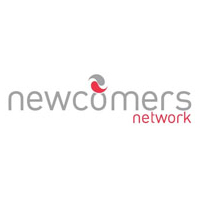 Newcomers Network